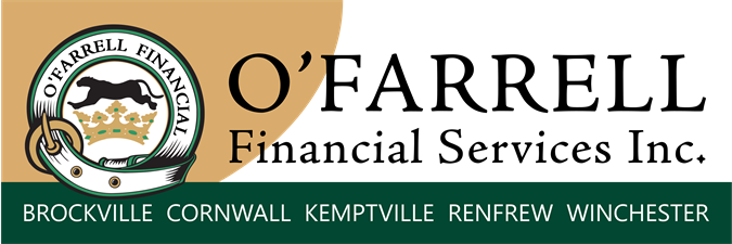 O'Farrell Financial Services Inc.