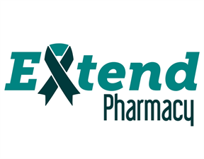 Extend Pharmacy