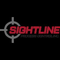 Sightline Process Control, Inc.