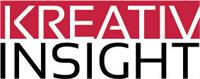 Kreativ Insight Consultants Inc.