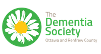 Dementia Society of Ottawa and Renfrew County