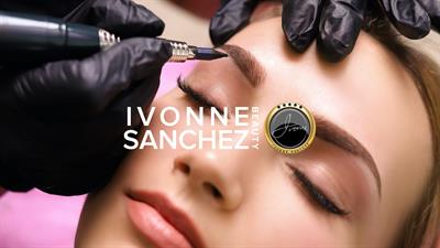 Ivonne Sanchez Beauty
