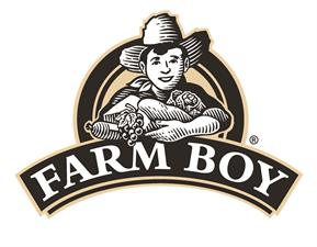 Farm Boy Company Inc