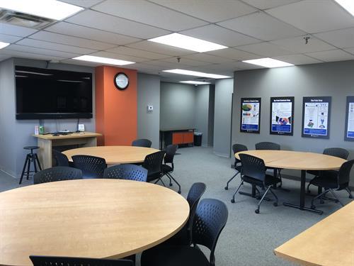 Gallery Image classroom.jpg