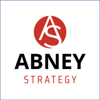Abney Strategy