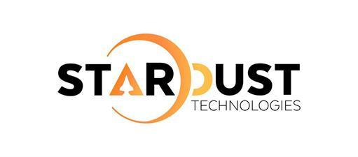 Stardust Technologies