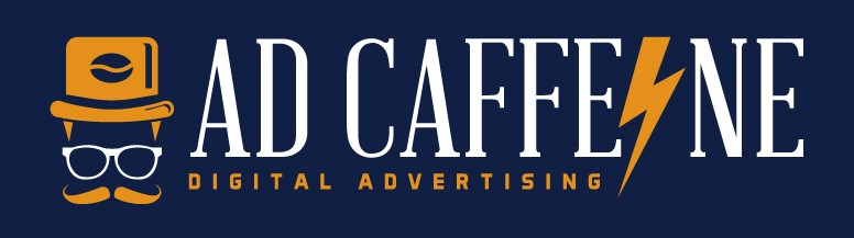 Ad Caffeine Digital Advertising