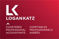 Logan Katz LLP.