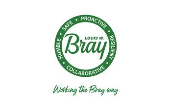 Louis W Bray Construction Limited