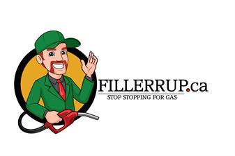 Fillerrup.ca