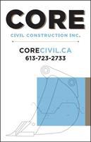 Core Civil Construction Inc.