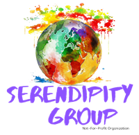 Serendipity Group