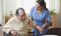 Sovereign Ease Caregiver & Nursing Care - OTTAWA