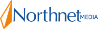 Northnet Media