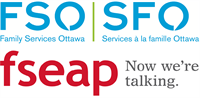 Family Services Ottawa