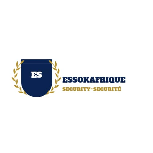 Bilingual security services 24/7