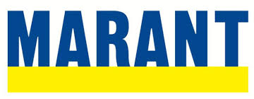 MARANT Construction Limited