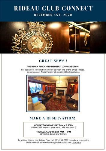 Gallery Image Rideau_Club.jpg