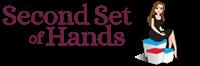 Second Set of Hands