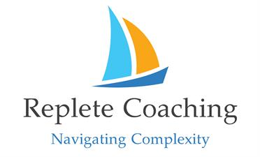 Replete Business Coaching