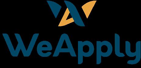 WeApply Canada Inc.