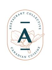 Aiana Restaurant Collective