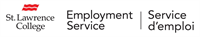 St. Lawrence College Employment Service