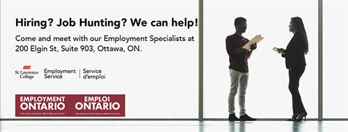 Gallery Image Employment_Services_Ottawa_April_2019_FB_Cover.jpg