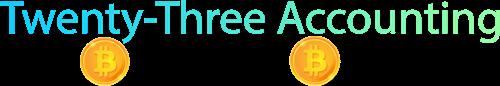 Gallery Image Twenty-Three-Accounting-Logo.png