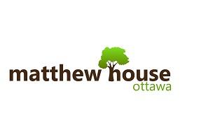 Matthew House Ottawa