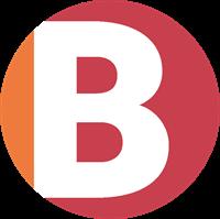 Branch Audio Visual