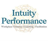 Intuity Performance