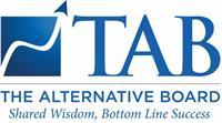 The Alternative Board - Sample Board Meeting
