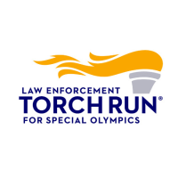 Cypress Police Torch Run-Special Olympics