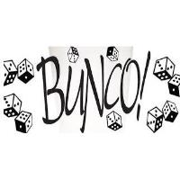 Bunco-Womans Club of Cypress