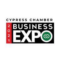 2021 Cypress Chamber Business Expo
