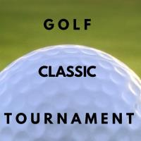 Cypress Chamber Golf Classic-Tournament