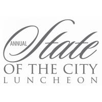 2019 Cypress State of the City Luncheon