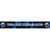 Cypress College Veterans Organization 5k Run/Walk