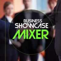 Business Showcase Mixer - Patron Property Management Inc.