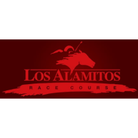 LOS ALAMITOS RACE COURSE SALUTE TO FIRST RESPONDERS