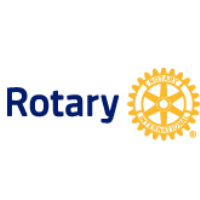 Cypress Rotary Club - Courtyard Marriott