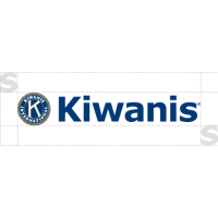 Cypress Kiwanis Club at Boys and Girls Club