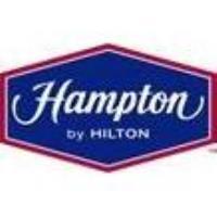Hilton's 100th Anniversary-at Hampton by Hilton, Cypress