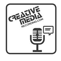Creative Media Recording - Cypress