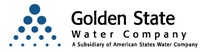 Golden State Water