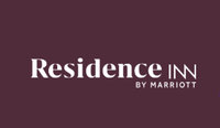 Residence Inn by Marriott - Cypress/Los Alamitos