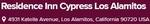 Residence Inn by Marriott-Cypress