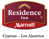 Residence Inn by Marriott - Cypress/Los Alamitos