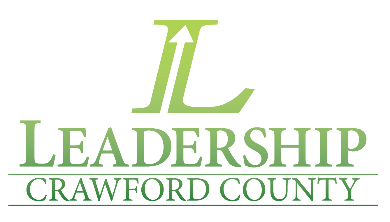 Leadership Crawford County -Nominate Someone Today!